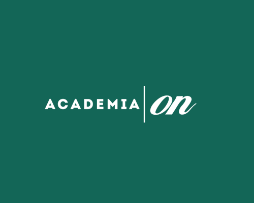 academiaon