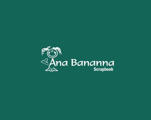 anabananna