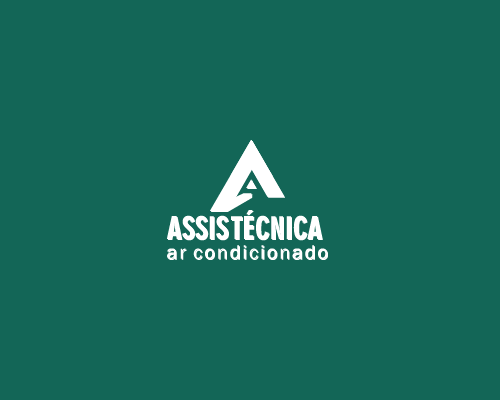 assistencnica-arcondicionado