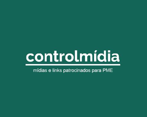 controlmidia