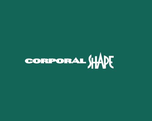corporalshape
