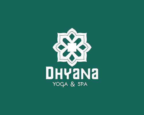 dhyanaspa