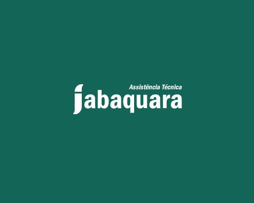 jabaquaraaquecedores