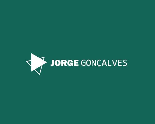 jorgegoncalves