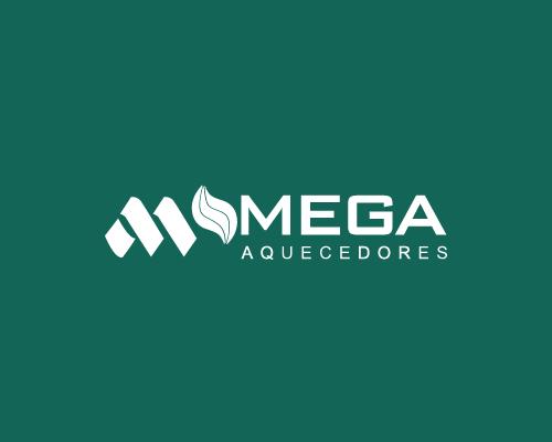 megaaquecedores