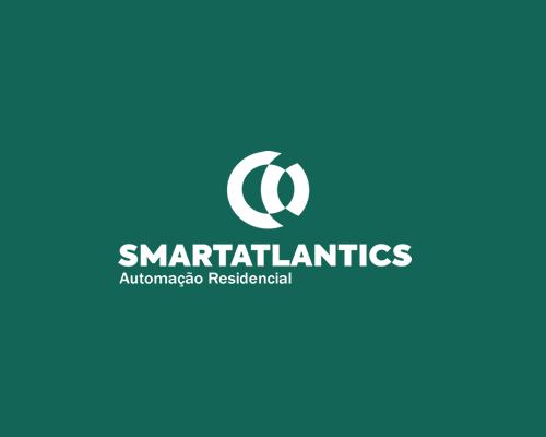 smartatlantics