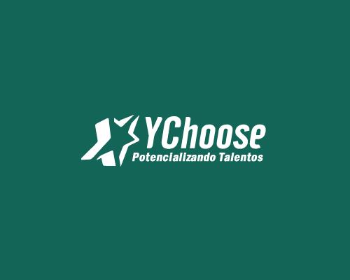 ychoose